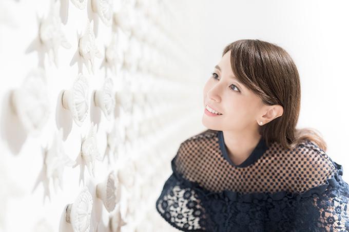 http://www.wochikochi.jp/topstory/diversity-may-j-asean-art_10.jpg