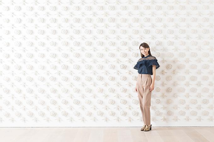 http://www.wochikochi.jp/topstory/diversity-may-j-asean-art_12.jpg