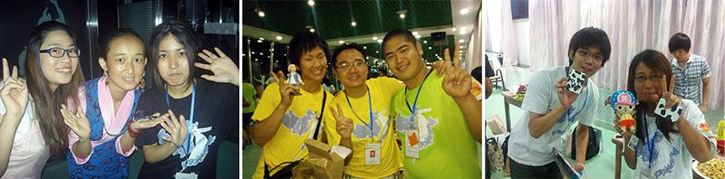 http://www.wochikochi.jp/topstory/hearttoheart14.jpg