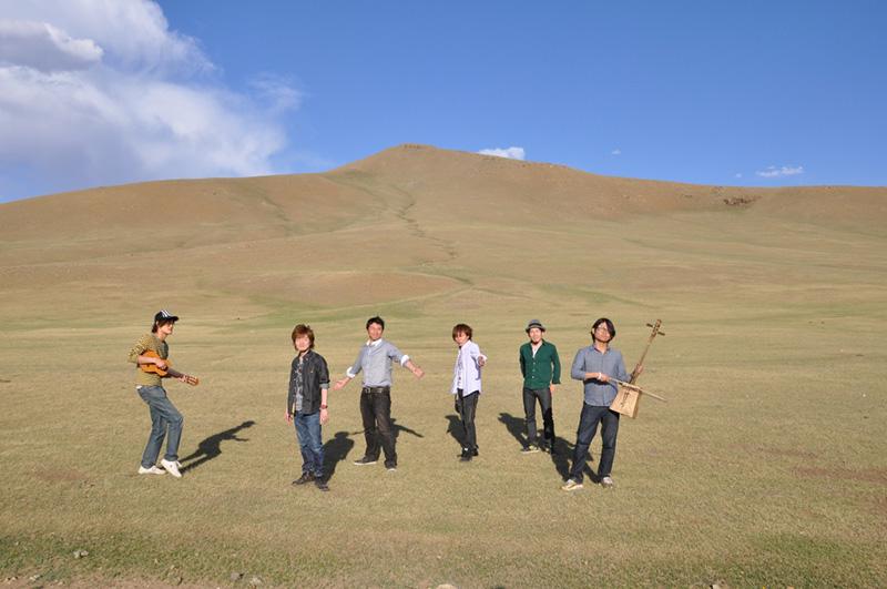 http://www.wochikochi.jp/topstory/inspi02.jpg