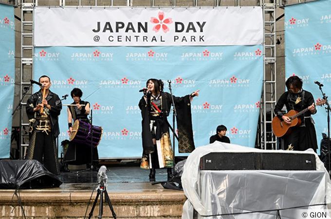 japan-2019_06.jpg