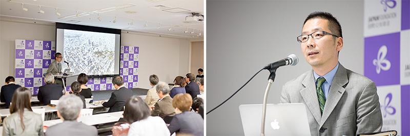 http://www.wochikochi.jp/topstory/japanese_warehouse04.jpg