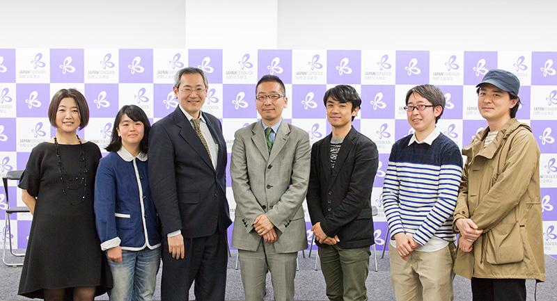 http://www.wochikochi.jp/topstory/japanese_warehouse05.jpg