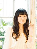 literary_murata5.jpg
