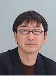 http://www.wochikochi.jp/topstory/minnanoie01.jpg
