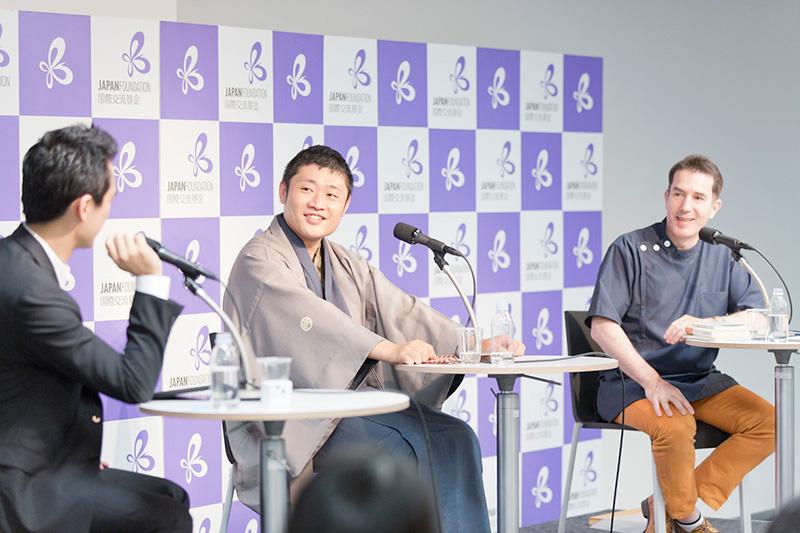 http://www.wochikochi.jp/topstory/rakugo_novel_01.jpg