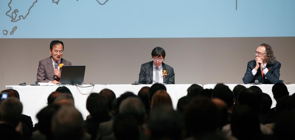 http://www.wochikochi.jp/topstory/restructuring01.jpg