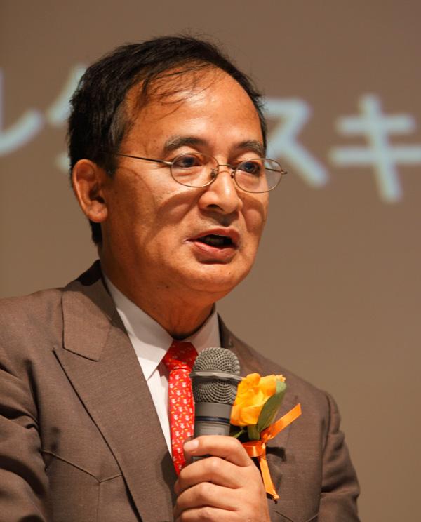 http://www.wochikochi.jp/topstory/restructuring04.jpg