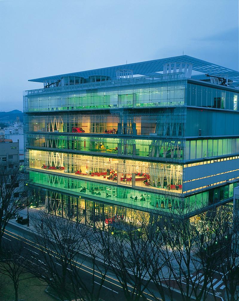 http://www.wochikochi.jp/topstory/restructuring05.jpg
