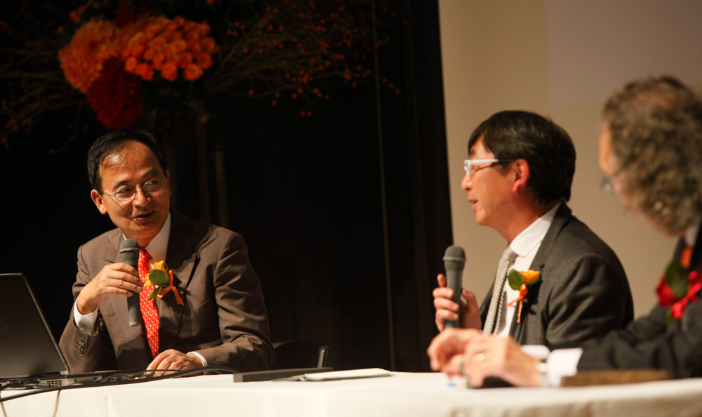 http://www.wochikochi.jp/topstory/restructuring10.jpg