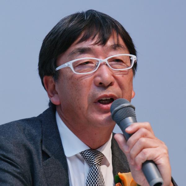 http://www.wochikochi.jp/topstory/restructuring12.jpg
