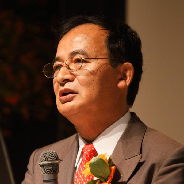 http://www.wochikochi.jp/topstory/restructuring13.jpg