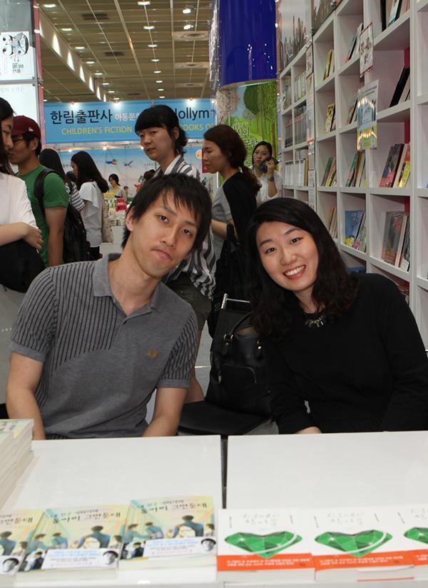 http://www.wochikochi.jp/topstory/ryo_asai08.jpg