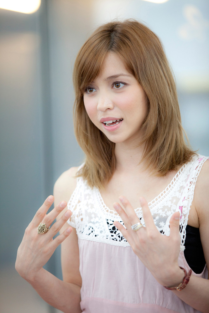 http://www.wochikochi.jp/topstory/shanti04.jpg
