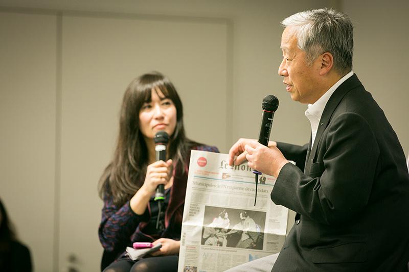 http://www.wochikochi.jp/topstory/sugimotobunraku03.jpg