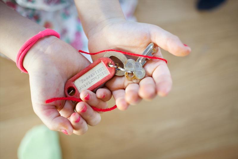 http://www.wochikochi.jp/topstory/the_key_in_the_hand_04.jpg
