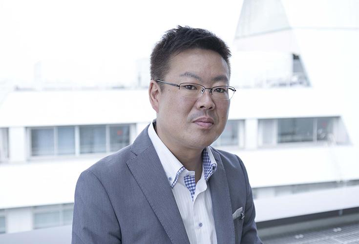 http://www.wochikochi.jp/topstory/the_key_in_the_hand_08.jpg