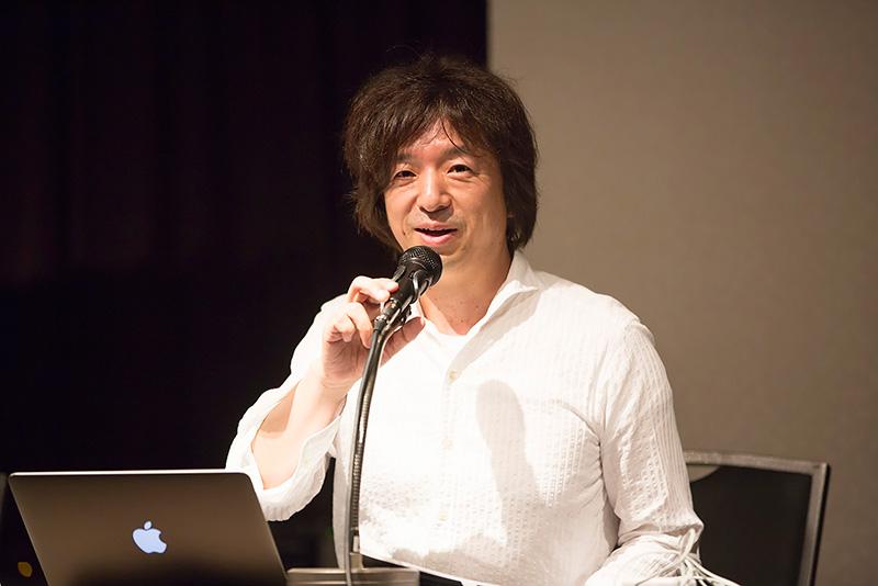 http://www.wochikochi.jp/topstory/tomita_sound05.jpg