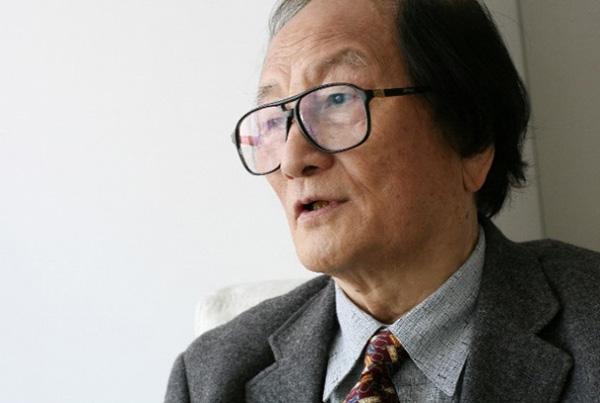 http://www.wochikochi.jp/topstory/tomita_sound07.jpg