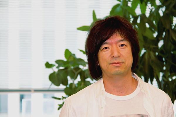 http://www.wochikochi.jp/topstory/tomita_sound08.jpg