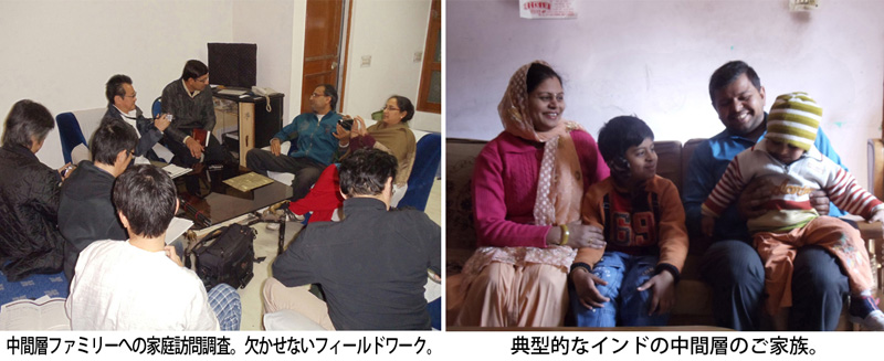 http://www.wochikochi.jp/topstory/yuasa02.jpg